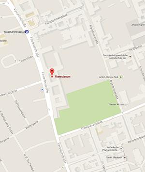 googlemapsscreenshot